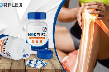morflex-funciona-mesmo